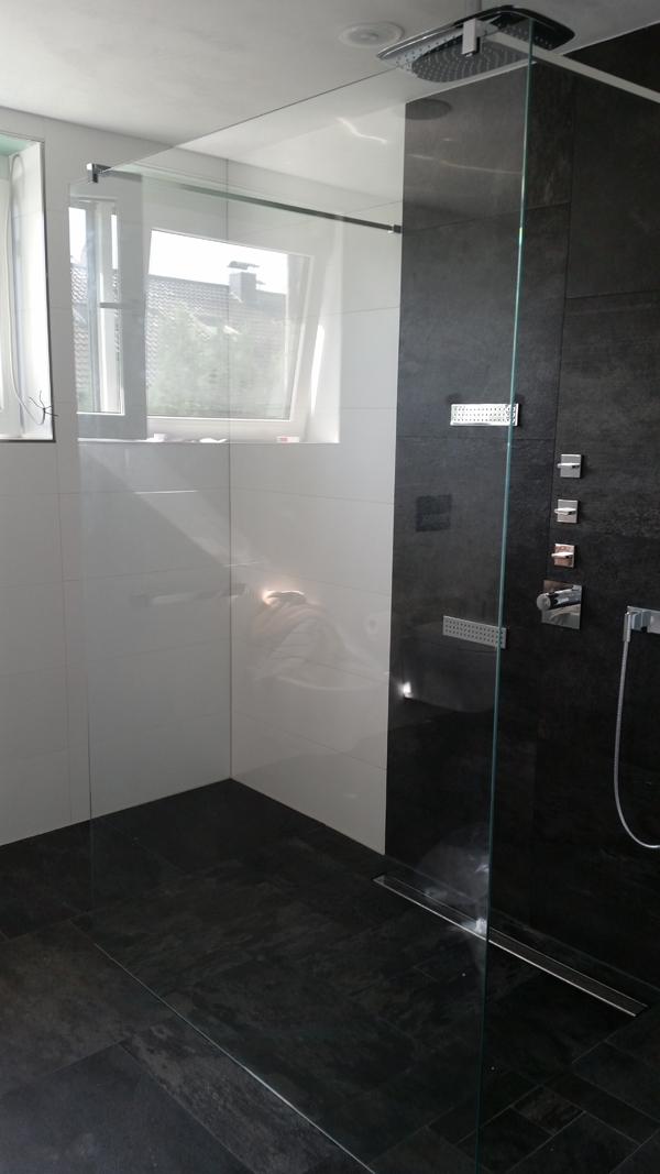 design dusche sanit rinstallationen martin hagenunger. Black Bedroom Furniture Sets. Home Design Ideas